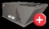 Rhhwm_RLRL-C-H_15_20_Ton_Commercial_Package_Gas_Electric
