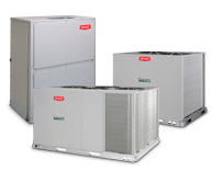 bryant-split-system-air-conditinioner-commercial-buildings