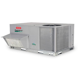 bryant-legacy-rooftop-hvac-gas-elect-heating-cooling