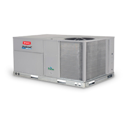 bryant-preferred-gas-heat-elect-cool-rooftop-hvac-lg