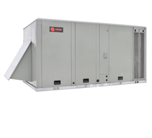 trane-precedent-3-10-ton-rooftop-package-ac-unit