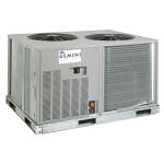 Commercial 6 20 Ton Split System Air Conditioner Ac