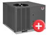 RHEEM_RACA_ PACKAGED-UNIT_AC