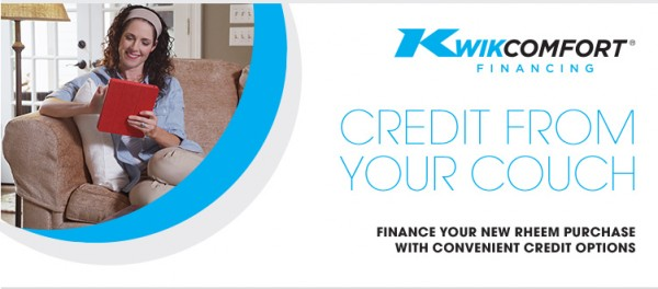Kwikcomfort_AC_Unit_Financing