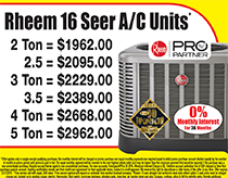 air-conditioner-sale-south-florida
