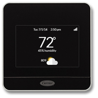 carrier_cor_thermostat
