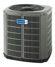 American Standard Air Conditioners Low Prices On New Air