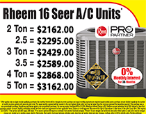air-conditioner-sale-south-fl-6-17-16-prices