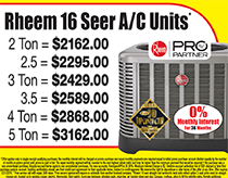 air-conditioner-sale-south-fl-1-17-prices