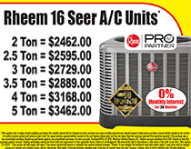 air-conditioner-sale-south-fl-3-17-prices