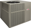 Lennox Package Unit Air Conditioner