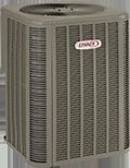 Lennox Merit Air Conditioner