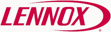 lennox_AC_Units