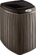 lenox air conditioners
