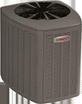 Lennox Elite Air conditioner