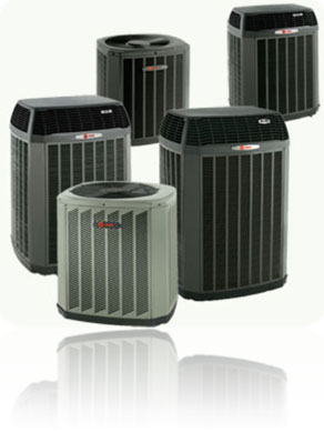About Us – FAST 24/7 Emergency AC Repair Service You Can