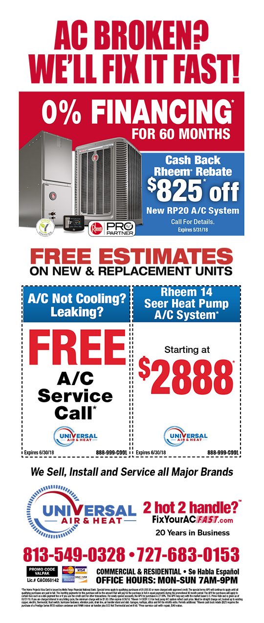 Air_Conditioning_Tampa_FL