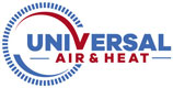air-heat-logo